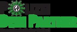 Logo-PdP_4c.png