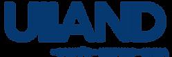 ulland-sanitaer-heizung-klima.png