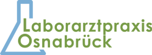 laborarztpraxis-osnabrueck logo.png