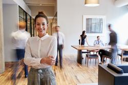Jobkampagnen Social Media Recruiting Jobtastic Personalgewinnung