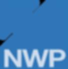 NWP_fa_rgb_300ppi.png