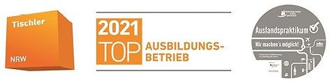 2021 Top Ausbildungssiegel Ausland-min.jpg