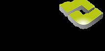 Primäres Logo - farbig ohne Claim.png