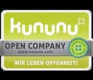 Ausgezeichneter_Arbeitgeber_Open_Company