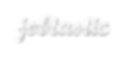Jobtastic logo transparent.png