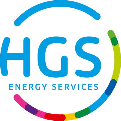 logo_hgs2018_rgb_pos.png