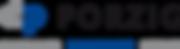 Logo-Porzig-Management.png