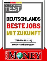 DT Beste Jobs 2019.jpg