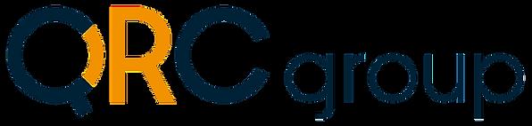 logo qrc.png
