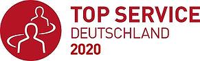 Logo_TOP_SERVICE_2020_RGB.jpg