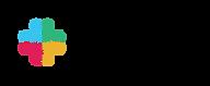 Slack_logo_new.png