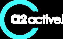 logo_200x125.png