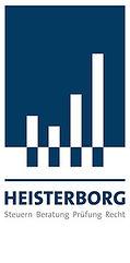 logo heister m Rand.jpg