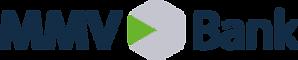 mmv_bank_logo_M_12mm_19_03_08.png