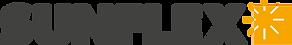 SUNFLEX_Logo_4c.png