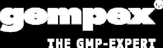 121010_logo_gempex_mit_slogan_weiß.tif
