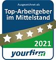 Siegel_Top_Arbeitgeber_2021.png