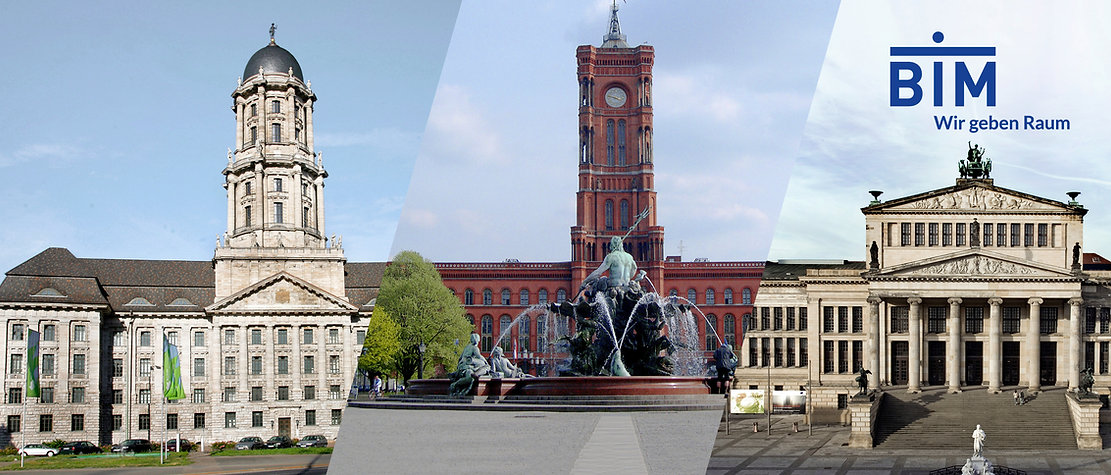 7.2. Bild Stellenanzeige Panorama.jpg