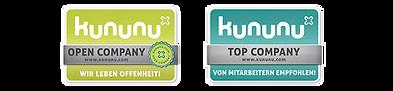 kununu_company.png