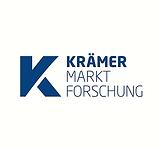 logo kmf.png