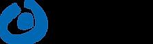 lebenshilfe_logo.png