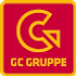 gc-gruppe.png