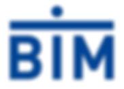 Neues_Logo_Berliner_Immobilienmanagement