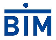 Neues_Logo_Berliner_Immobilienmanagement