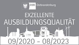 Exzellente-Ausbildungsqualitaet-IHKOBB.p