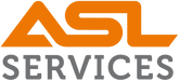asl-services-logo-b.png