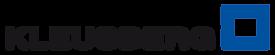 KLEUSBERG-Logo-2013.png