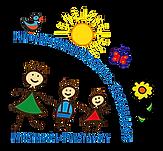 logo gerburgis-rz-01-crop-u10652.png
