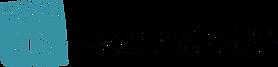 logo as.png