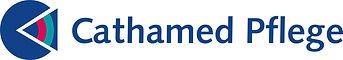 Cathamed-Pflege_Logo.jpg