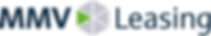 mmv_leasing_logo_M_rgb_12mm_19_03_08-min