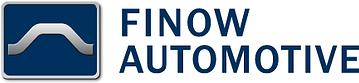 finowautomotive-logo.png