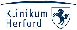 logo_klinikum_herford.jpg