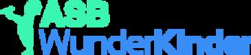 ASB-Wunderkinder-Logo-min.png