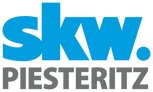 1200px-Stickstoffwerke_Piesteritz_logo.svg.png
