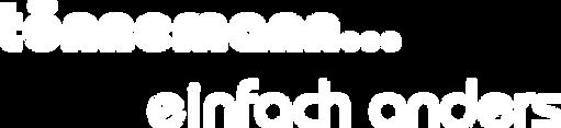 logo-autohaus-toennemann_edited_edited.p