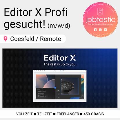 wix editor x job.png