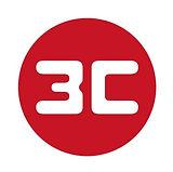 csm_3C_Das_Sofa_Logo_32378d0d05-min_edit