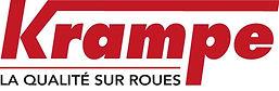 Krampe_Logo_F_RZ-min.jpg