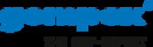 gempex-logo_v2.png