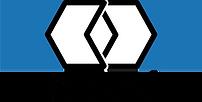 1024px-Logo_Agta_Record.svg.png