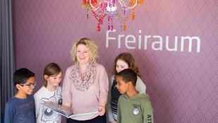 Kinderkompetenzzentrum_HEB_3.jpg