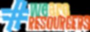 VC-logo-weare.png