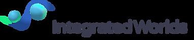 IntegratedWorlds_Logo-Claim_RGB_edited.p