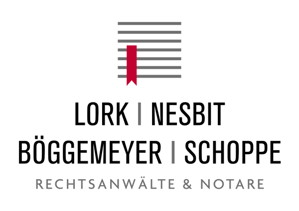 notarfachangestellte notarfachwirt stellenanzeigen havixbeck münster coesfeld nesbit schoppe rechtsanwalt jobs