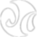 jobtastic logo 1 transparent.png